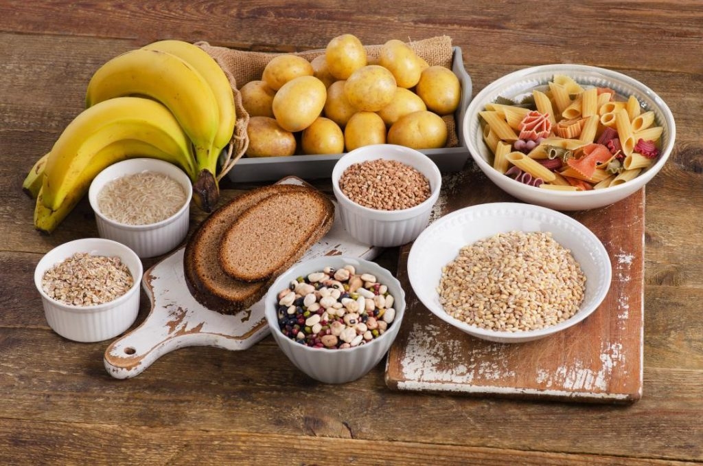 20 Diet Myths to Avoid If You Want to Lose Weight