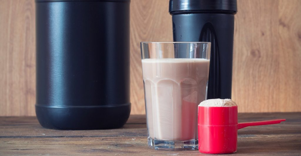 20 Delicious Protein Powder Recipes You Must Try